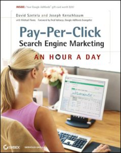 ppc an hour a day