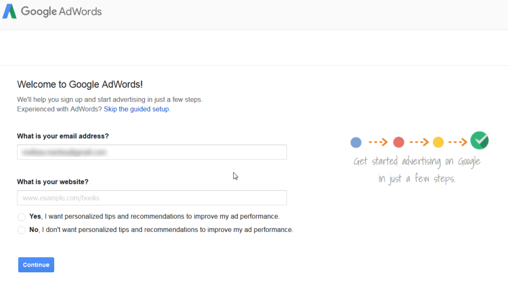 adwords-signup-1