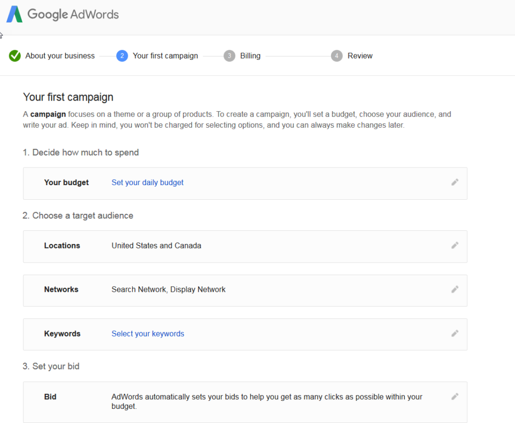 adwords-signup-2